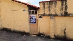 Barracão de 01 quarto no bairro Salgado Filho