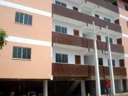 Apartamento de 1 Quarto no Umarizal