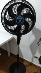 Título do anúncio: Vendo 2 ventiladores Arno