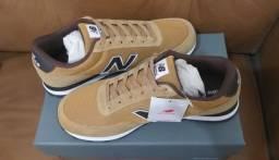 Tênis New Balance N 41