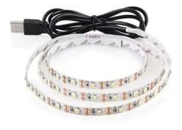 Título do anúncio: FITA DE LED USB