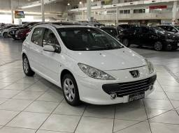Peugeot 307 presence 1.6 2012