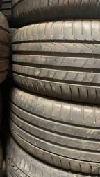 205/50/17 pirelli p7 cinturato 95%