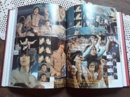 Desapego Biografia Beatles - em português