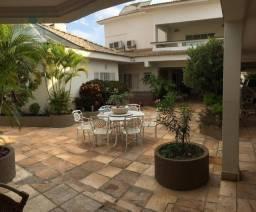Casa com 6 quartos à venda, 728 m² por R$ 2.400.000 - Jardim das Américas - Cuiabá/MT