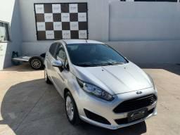 Título do anúncio: New Fiesta 1,5 Super Novo Só 58.000 km