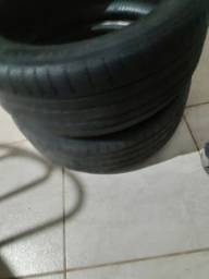 2 Pneu 225 45 17 94w Pirelli