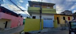 Casa para vender em  Limoeiro, PE
