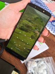 Título do anúncio: Moto G6 Play - Indigo 32Gb