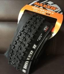 Pneu Maxxis High Roller Ll 27.5x2.40 Kevlar 3c/exo/tr