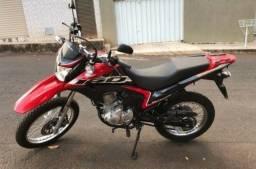 Vendo Honda