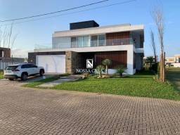 Título do anúncio: Excelente Casa de Alto Padrão com 05 Suítes no Condomínio Ocean Side