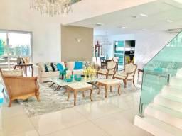 Oportunidade Casa 500m² de Excelente Qualidade com 05 suítes (TR47750)H&T