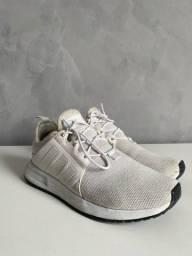 Adidas PLR