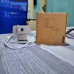 Webcam Full HD Lenovo 300