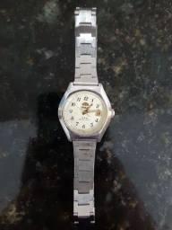Relógio automático feminino Orient