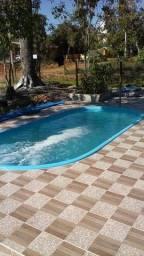 #Piscina de fibra piscina de fibra piscina de fibra piscina de fibra