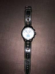 Vendo relógio Original Tommy Hilfiger