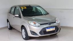 Fiesta 1.6 Hatch 2013