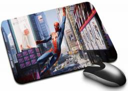 Mousepad Spider Man 17x22