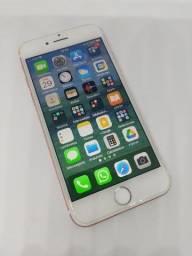Smartphone iPhone 7 - 256 Gb - Rose gold