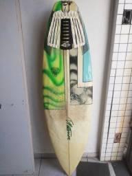 """Prancha de Surf 5'10""""/29,3L - Tim Patterson"""