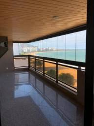FH . Gigante 04 quartos, na Praia da Costa, 360m²