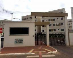 Apartamento Residencial à venda- Chapada do mirante