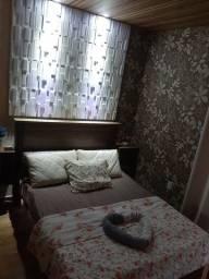 Título do anúncio: Lindo apartamento disponível por Diária