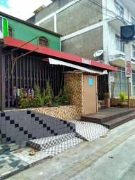 Restaurante em Camaçari - passo o ponto