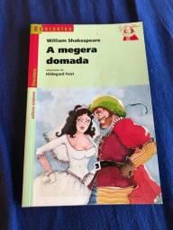 A Megera Domada (William Shakespeare)