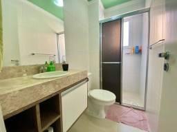Título do anúncio: Apartamento a venda em Torres