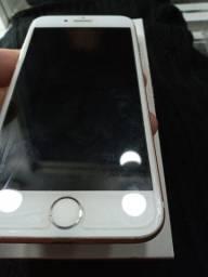 Vendo iPhone 7 128 gb Original