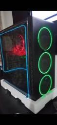 Computador desktop 9 ° geração
