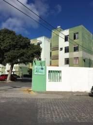 Cond. Recanto Verde Conjunto Augusto Franco 100.000,00