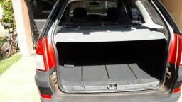 Vendo carro bem conservado - 2004