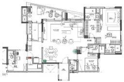 Desenhos no CAD, plantas, desenhos técnicos e projetos de engenharia mecânica, elétrica
