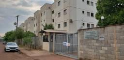 Apartamento Quadra 606 Sul ao Lado Parque Cesamar 2 quartos