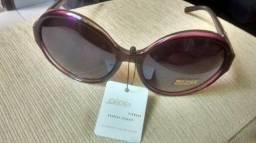 Vendo óculos esportivo feminino