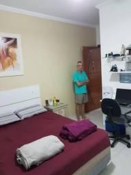 Casa 02 quartos suite, dinah borges -Eunápolis-Ba