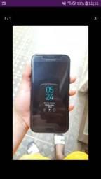 A7 2017 celular top