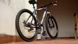 Bike Soul SL300 Aro 26'