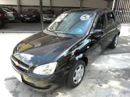 Gm - Chevrolet Classic LS 1.0 novo apenas 20mil km - 2012