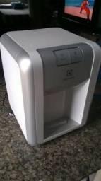 Filtro purificador Electrolux Refrigerado entrego aceito cartão 99409-9643