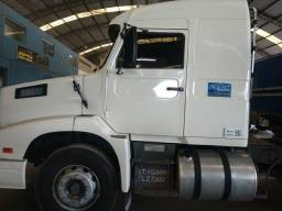 Caminhão nl 10 - 1996