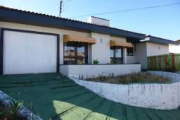 Alugo Ampla casa, com habite-se a apenas 8 km do centro de Floripa