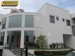 Linda Casa Duplex no bairro Mata da Praia - Vitoria/ES.