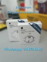 Cabo USB Apple