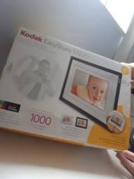 Kodak EasyShare M820 - Porta Retrato