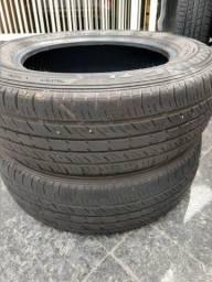 Pneus Dunlop 175/65 R14 82T